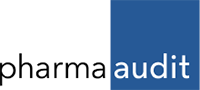 Pharmaaudit Logo